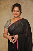 Raasi at Kalyana Vaibhogame movie audio-thumbnail-1
