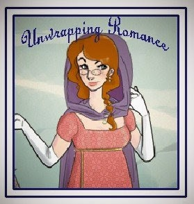 uwrapping romance