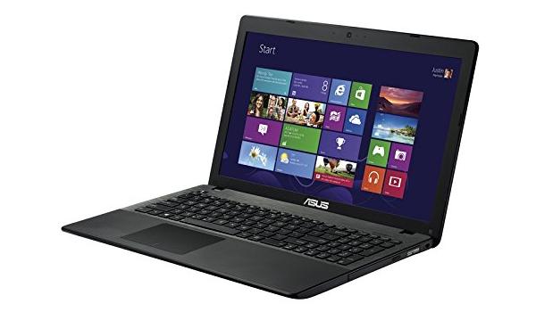 ASUS X552LAV-SX394H