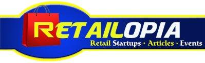 Ecommerce | Online Retail | Startups | Entrepreneurs