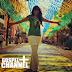 Veja o novo clipe de Fernanda Brum - Gigante do amor