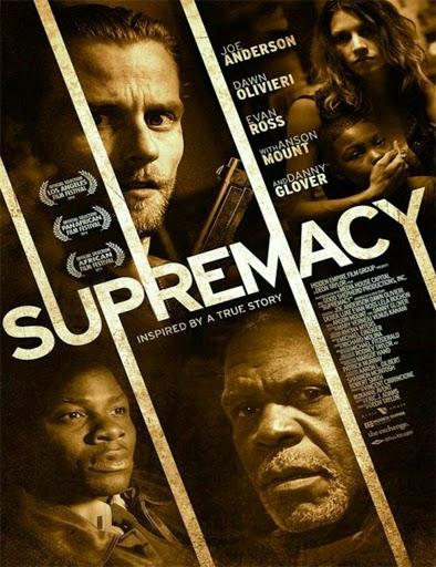 Ver Supremacy (2014) Online