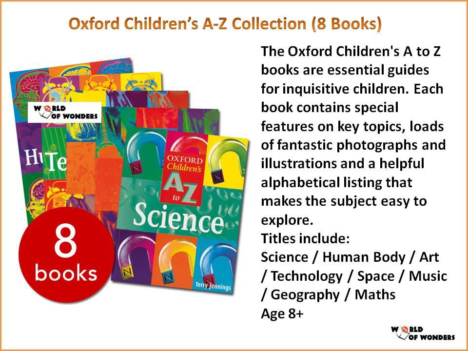 Гдз Английский Язык Oxford University Press