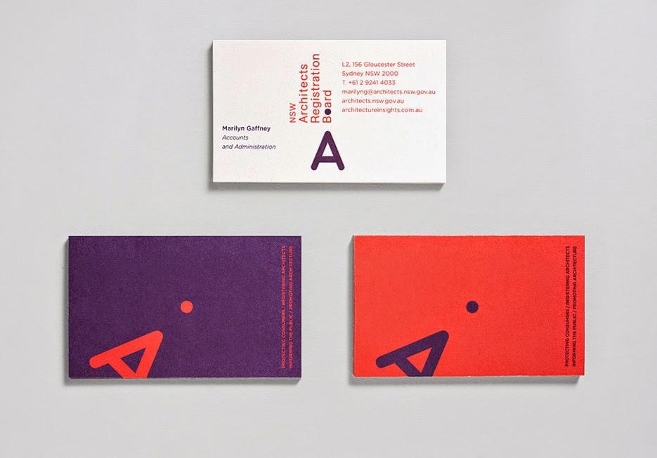 Toko - Graphic Design