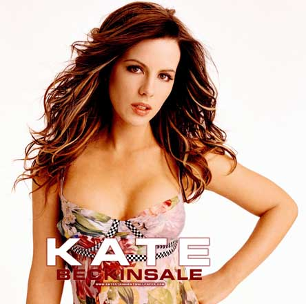 sexiest above 30 hollywood women alive 2012 kate beckinsale