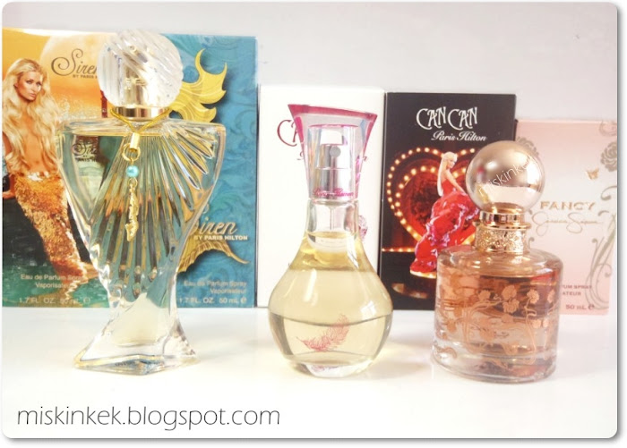 parfüm,bellamola,online alışveriş