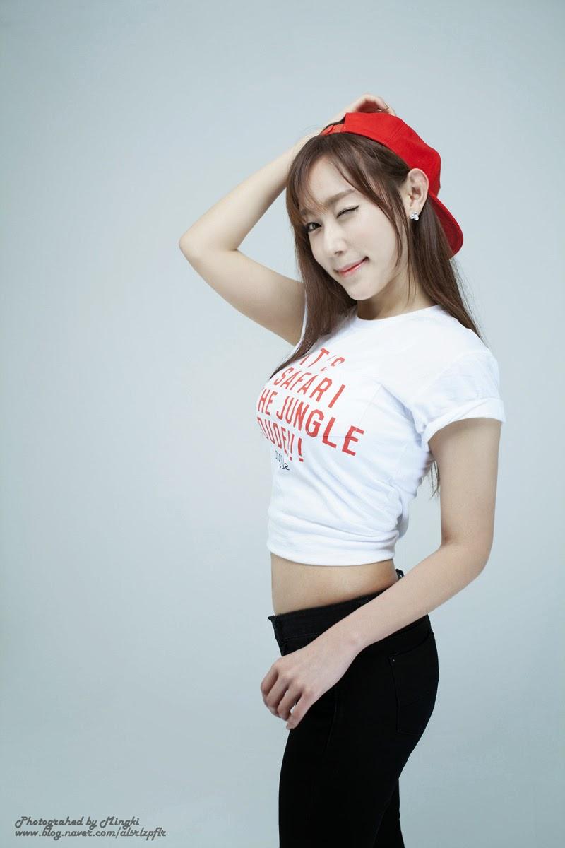 3 Kim Tae Hee - Three Studio Concepts - very cute asian girl-girlcute4u.blogspot.com