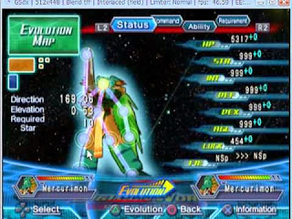 Download Games Digimon World Data Squad PS2 ISO For PC Full Version