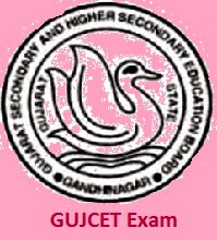 Download Answer Key Of GUJCET Exam 2014 @ gujcet.gseb.org