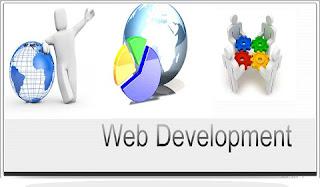 Web Designer Saharanpur