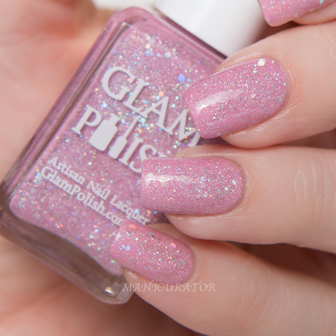 Glam-Cast-a-Spell-Enchanted