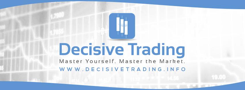 Decisive Trading