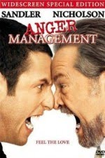 Watch Anger Management 2003 Megavideo Movie Online