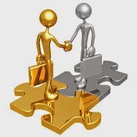Assurance emprunteur prêt immobilier