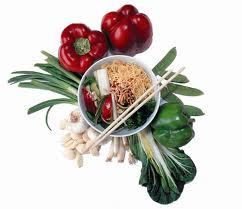 Alimentaire augmente le système immunitaire .. * Protégez-vous contre la maladie *