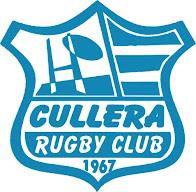 rugbycullera@gmail.com