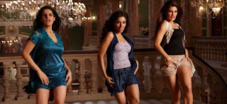 Asin in Housefull 2 Photos Wallpapers