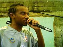 Akins Kintê