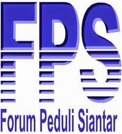 forum peduli siantar