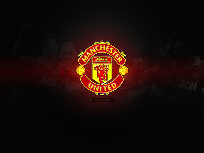 Hd wallpapers of manchester united fc