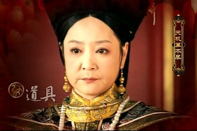 Song Gio Hau Cung,Xem Phim Song Gio Hau Cung THVL1