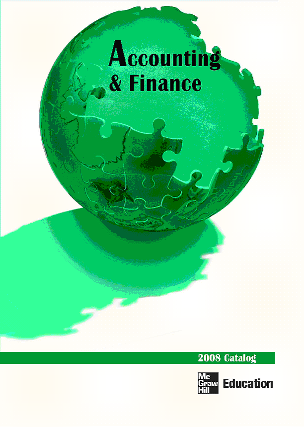 financial management books free download pdf