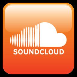 Compte SoundCloud