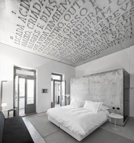 Industrial Loft Decor | Interior Design Decor