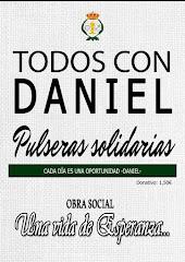 TODOS CON DANIEL PEQUEÑO DE ESPERA