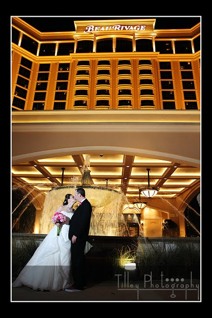 Long Beach Mississippi Wedding Photographer Friendship Oak Beau Rivage Biloxi