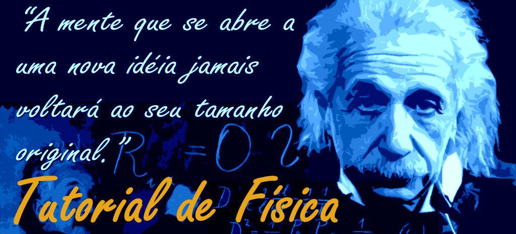 Blog da Física