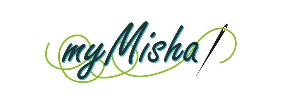 myMisha