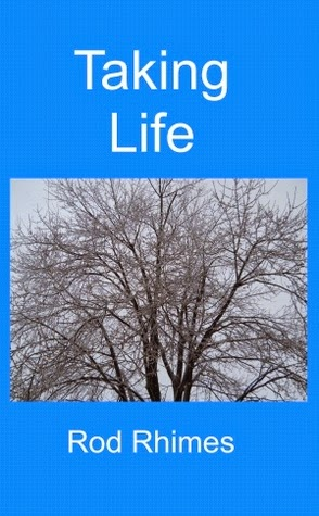 https://www.goodreads.com/book/show/22717587-taking-life?ac=1