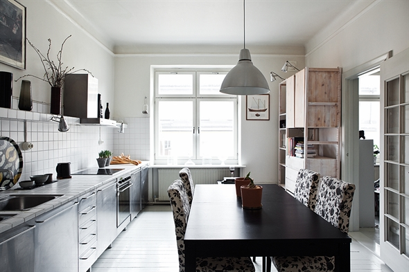 We Hope Youve Enjoyed This Lovely Apartment Images Sources Are From