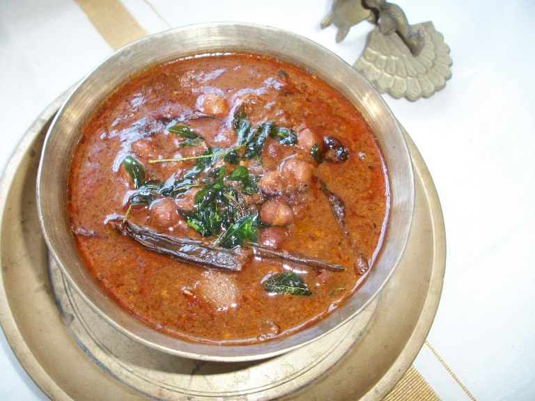 chana masala recipe in tamil pdf download
