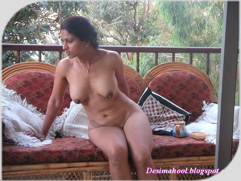 malayalam old actress nude photos