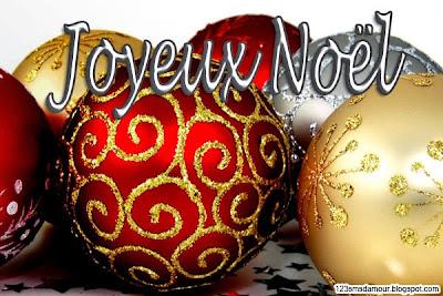 Top SMS pour souhaiter un joyeux Noël