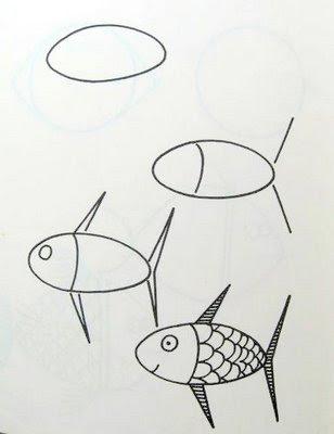خطوات الرسم blog_1065.jpg