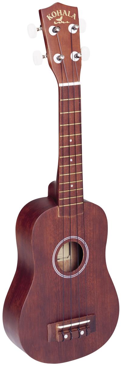 Ukulele brasil 2011 venda ukulele soprano fandeluxe Images