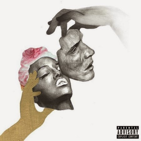 Dawn Richard – Blow Lyrics