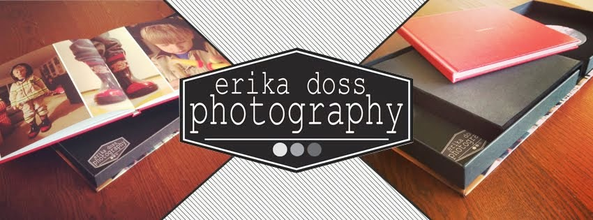 Raleigh family life photography by documentary photographer Erika Doss