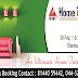 Home Interior Fair-2014 : 28 Feb, 1, 2 March in Chennai