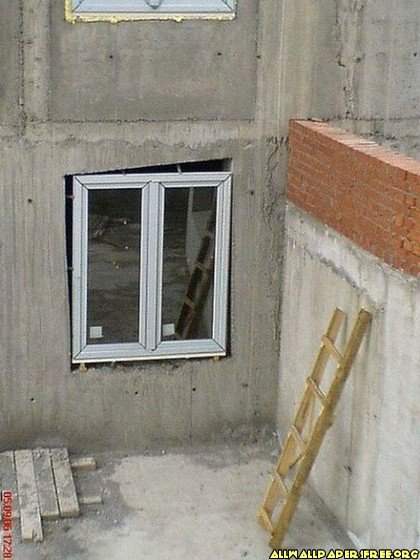40-Funny-Construction-Mistakes-21