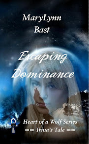 Escaping Dominance - Trina's Tale