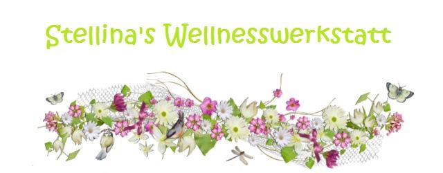 Stellina's Wellnesswerkstatt