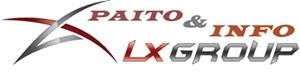 PAITO LX GROUP DAN INFO BO