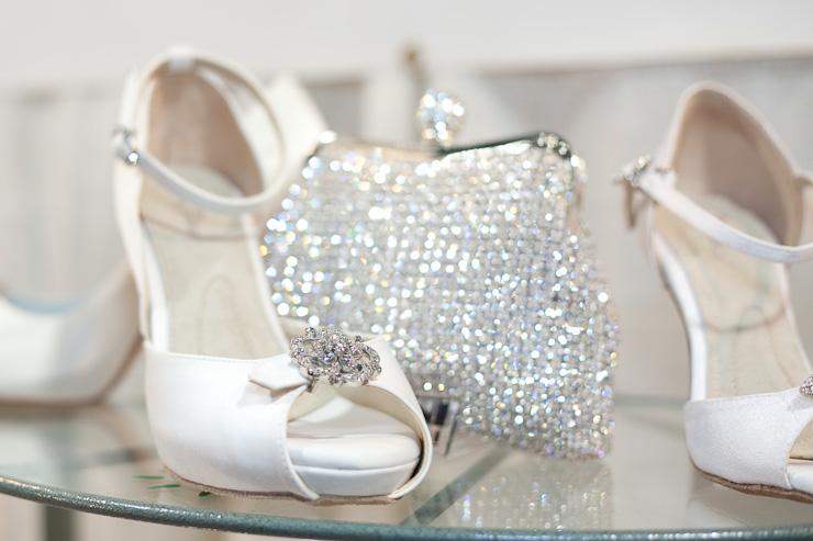 Estilo moda wedding blog bespoke bridal fashion for the discerning