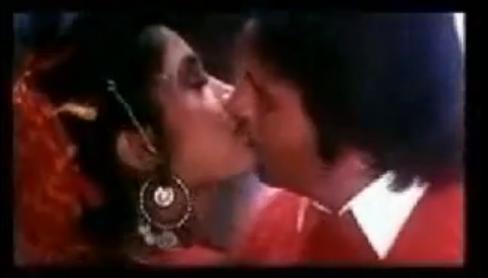 ramya krishna kiss photos ,hot actress actress in bollywood movies