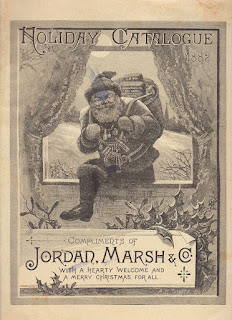 http://www.read-em-again.com/pages/books/8187/unlisted-author/holiday-catalogue-compliments-of-jordan-marsh-co-with-a-hearty-welcome-and-a-merry-christmas-for
