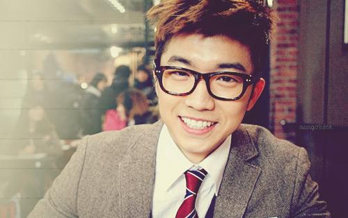 Дорамы Wooyoung9